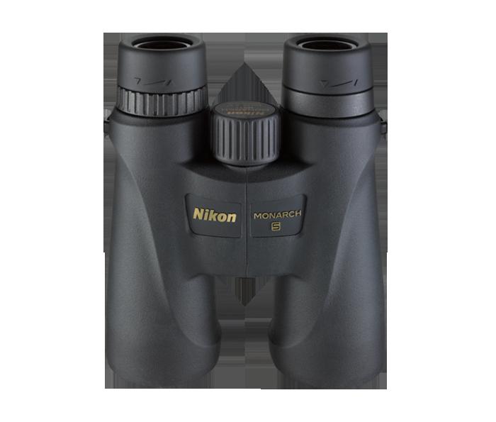 Nikon monarch 5 10x42 Best 10x42 binocular Best binoculars for bird watching Best binoculars for hunting Best binoculars for the money