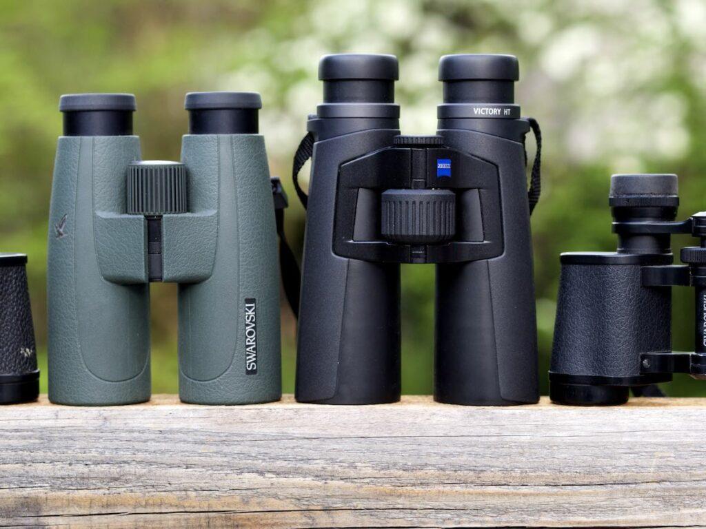 Zeiss victory ht 10x42 Best 10x42 binocular Best binoculars for bird watching Best binoculars for hunting Best binoculars for the money