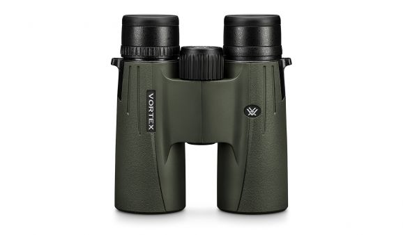 Vortex viper hd 10x42 Best 10x42 binocular  Best binoculars for bird watching	Best binoculars for hunting  Best binoculars for the money