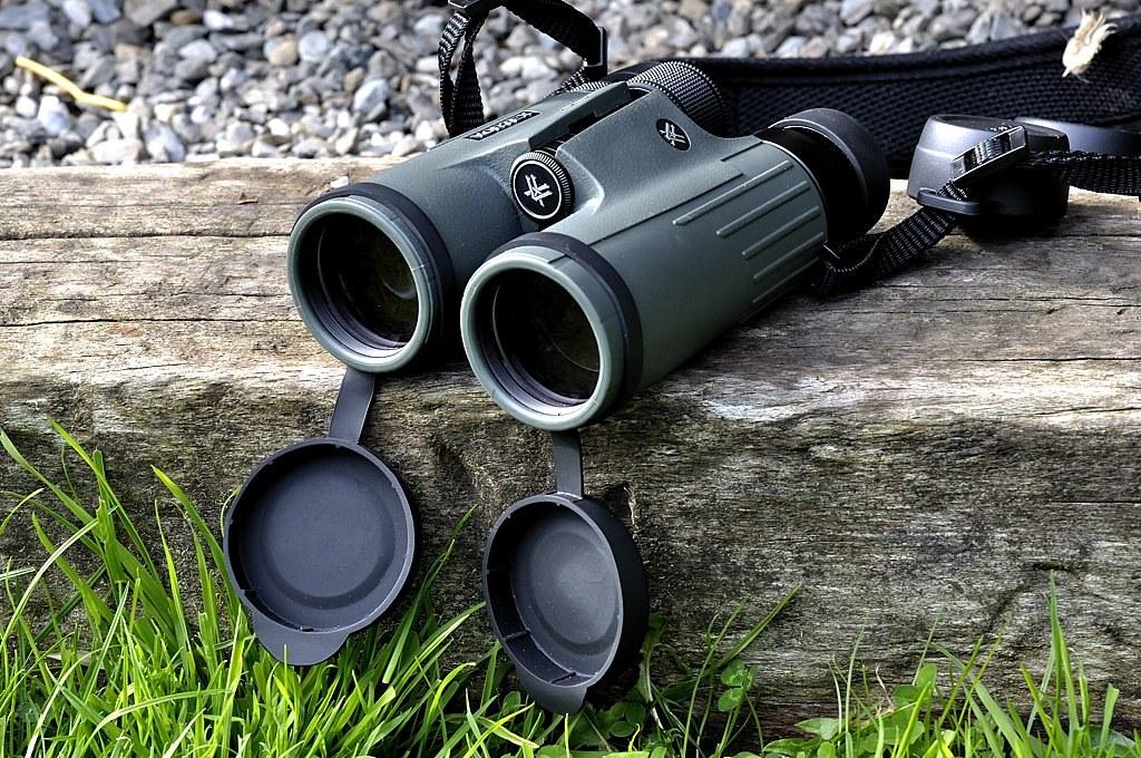 Vortex viper hd 10x42 Best 10x42 binocular  Best binoculars for bird watchingBest binoculars for hunting  Best binoculars for the money