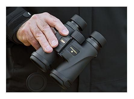 Nikon monarch 5 10x42 2020