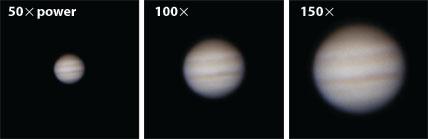 Jupiter50x_100x_150x