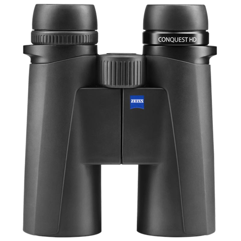 Zeiss Conquest HD (8x42) - Birding binoculars
