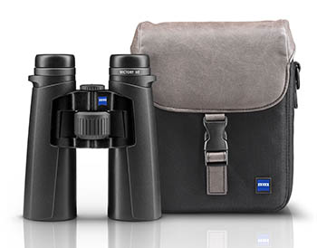 Zeiss-Victory-HT-10x42-review