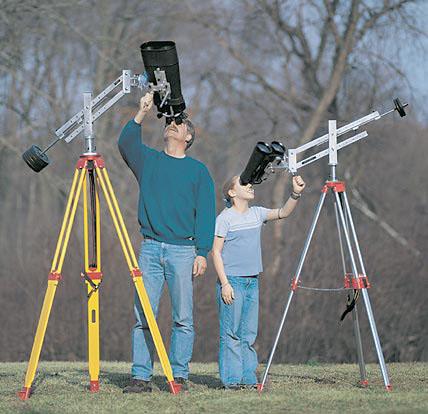 binoculars-for-astronomical