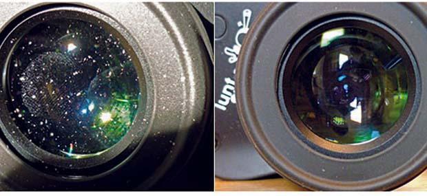 How-to-clean-binoculars