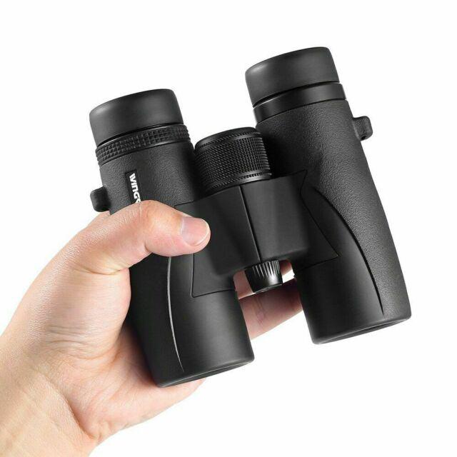 Wingspan-Optics-ProBirder-Ultra-HD-8x32-Compact-Binoculars