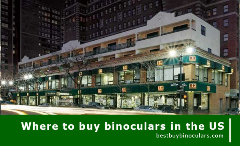 where-to-buy-binoculars-in-the-us