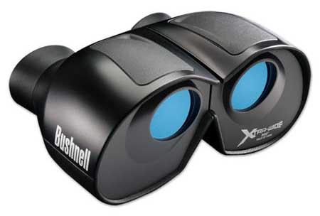 Bushnell 130521 binoculars