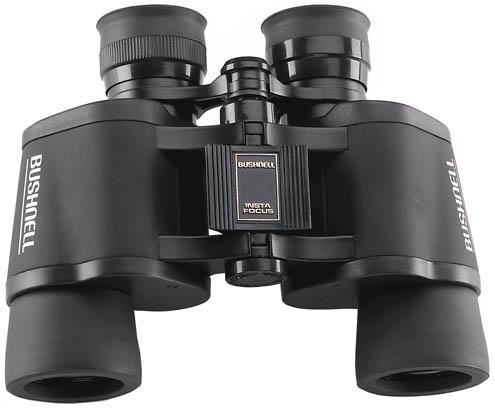Bushnell Falcon 133410 Binoculars