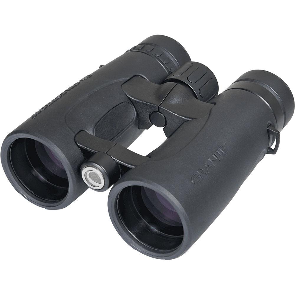 Celestron Granite Binoculars