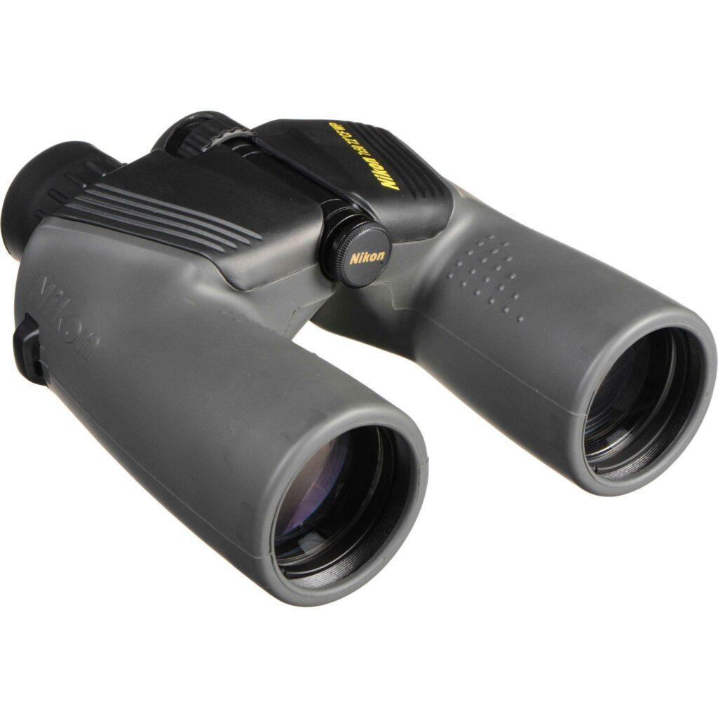 Nikon 7x50 OceanPro Binoculars