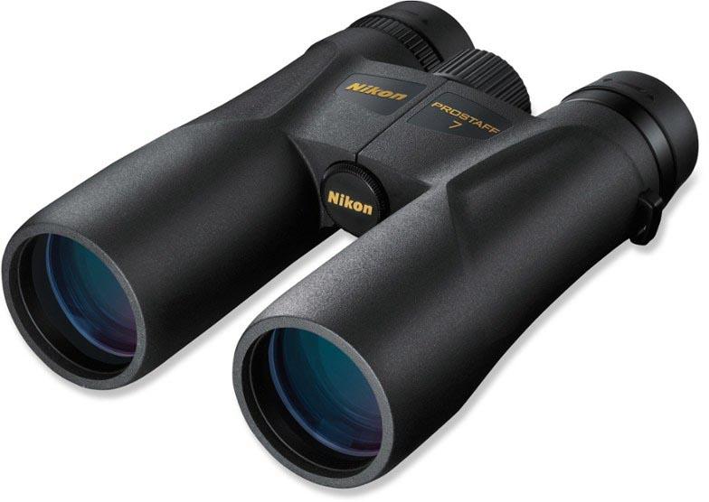 Nikon Prostaff 7s 16003 Binocular