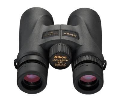 Best nikon binoculars for birdwatching