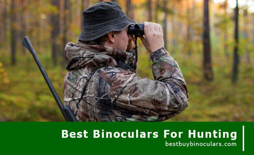 best-buy-binoculars-for-hunting