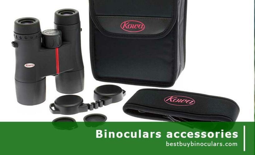 binoculars-accessories