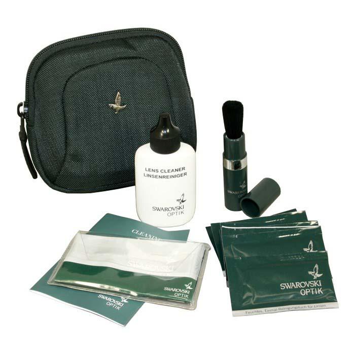 binoculars-swar-clean-kit