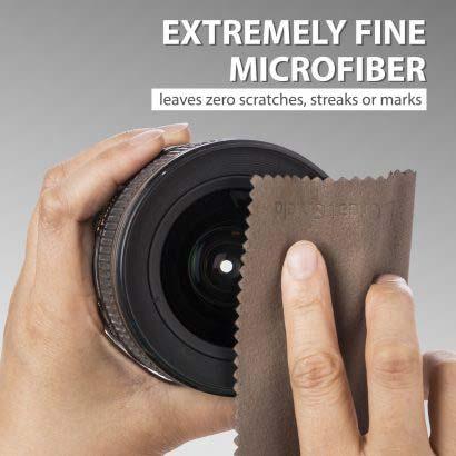 how-to-clean-your-binoculars-swar-clean-kit