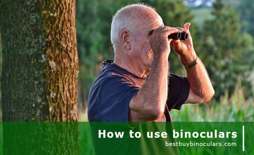 how-to-use-binoculars-cover