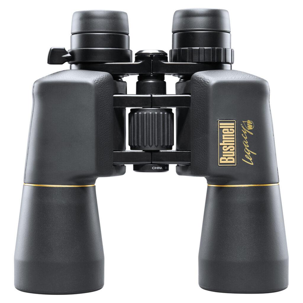 Bushnell Legacy marine Binocular