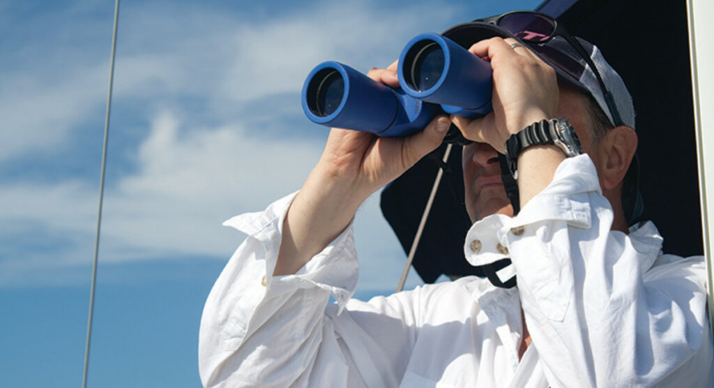 best-marine-binoculars