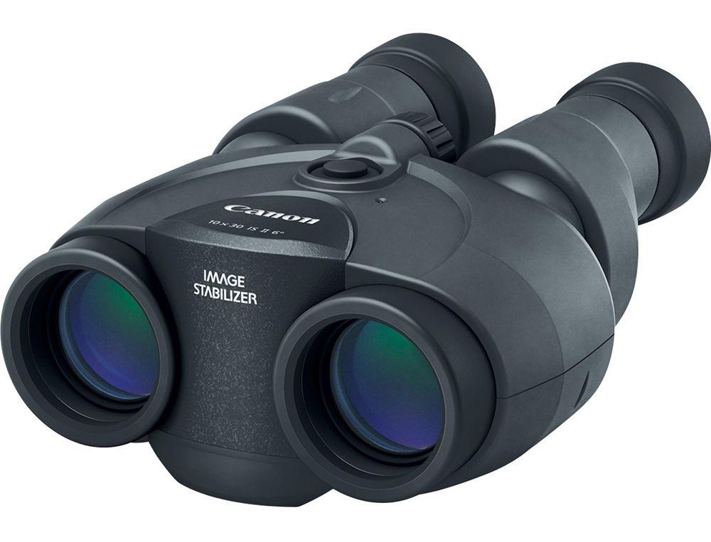 Canon-10x30-Image Stabilization-II-best-compact-binoculars