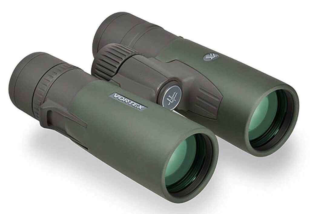 Vortex Optics Razor HD 8x42