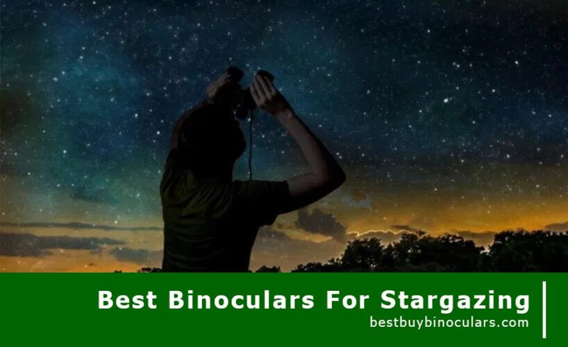 best-binoculars-for-stargazing