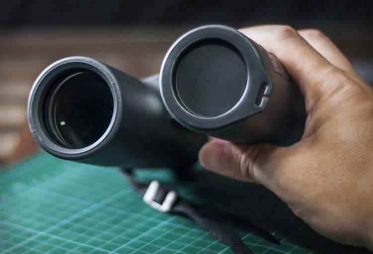 best-compact-binoculars