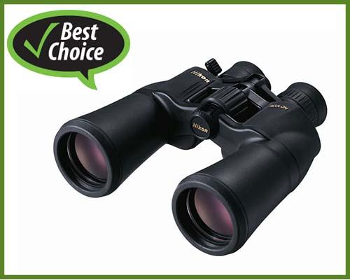best-binoculars-for-sporting