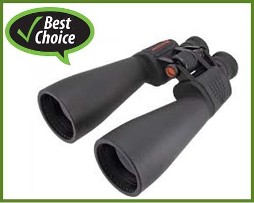 best-buy-binoculars-for-stargazing