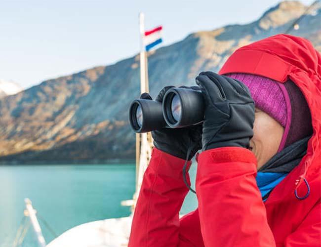 best-zoom-binoculars