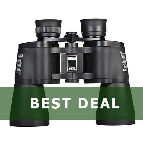 discount-binoculars-square