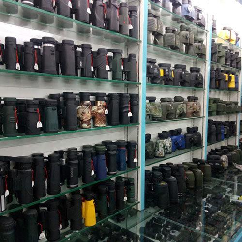 where-to-buy-binoculars-near-me-2-square