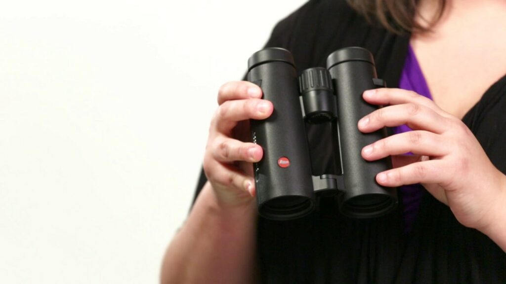 Pros of Leica Noctivid 8x42 Binocular