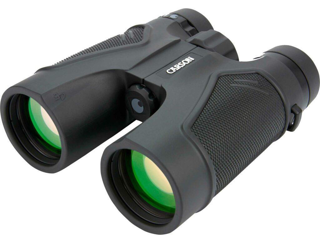 Carson-10x42-3D-Series-Binoculars-reviews