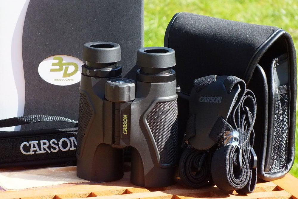 Carson-10x42-3D-Series-Binoculars-Large