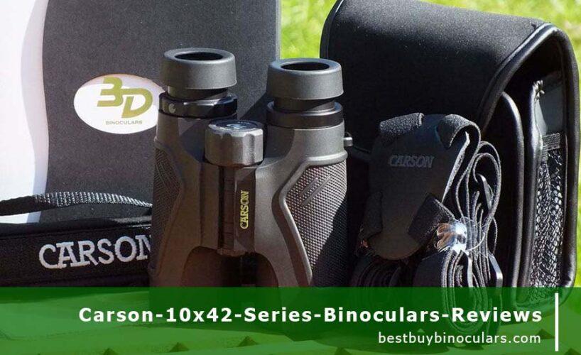 Carson-10x42-3D-Series-Binoculars-cover