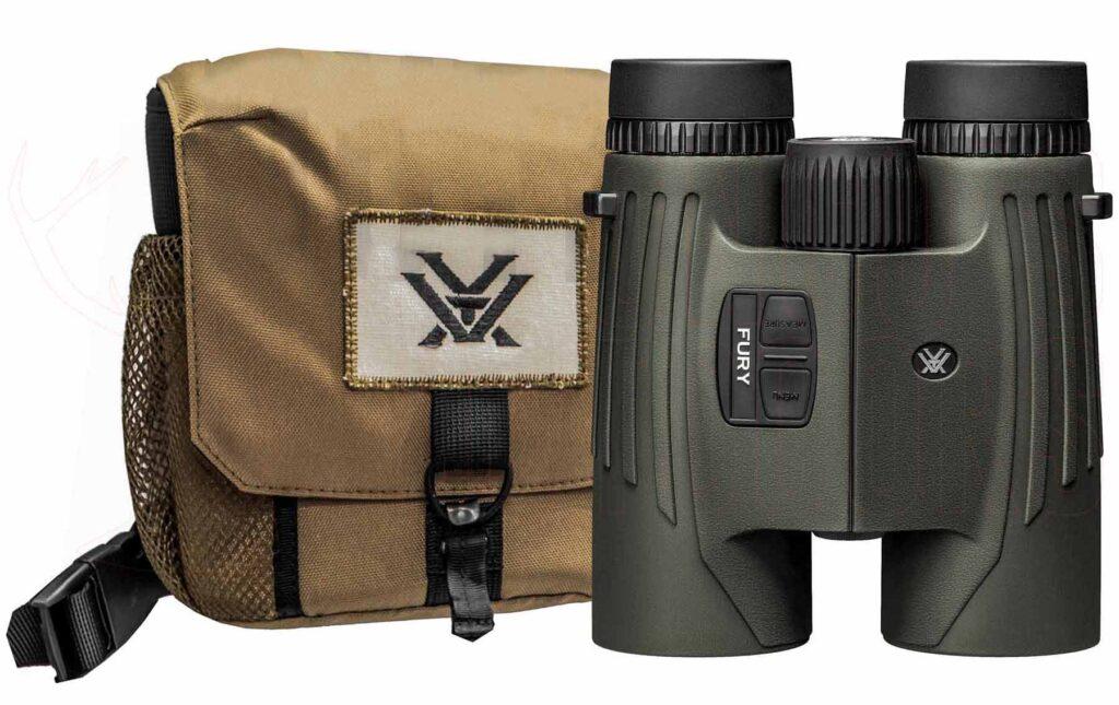Vortex Fury 8x42 binoculars 1