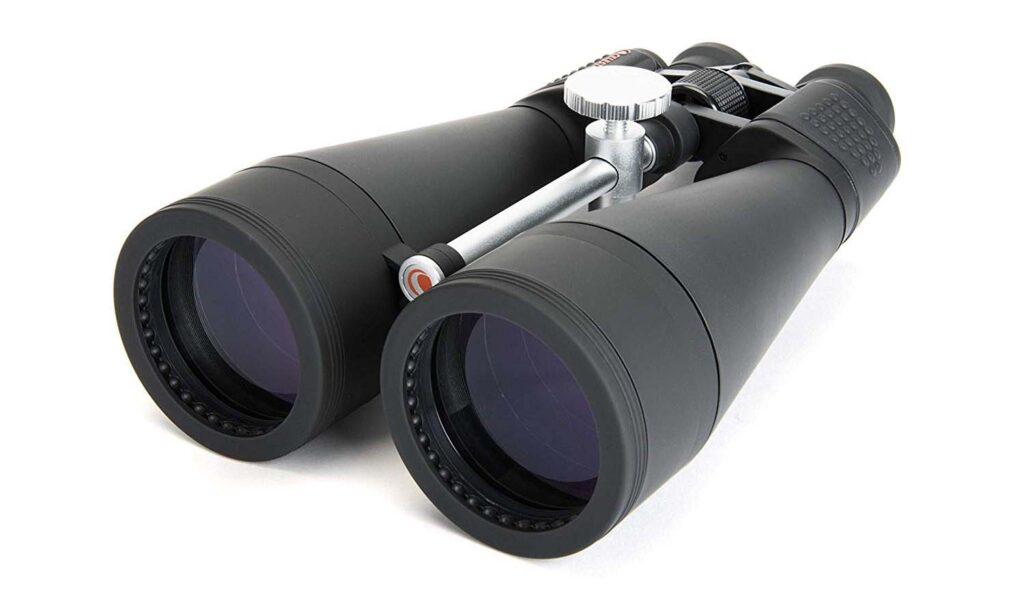 Celestron SkyMaster 20X80 Astro Binoculars - model 71018