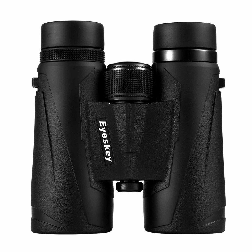 Eyeskey 10x42 Professional Waterproof Binoculars - model M1-1042Q