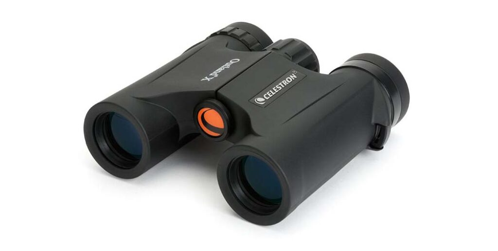 Best Binoculars under $50 For Bird-watching
