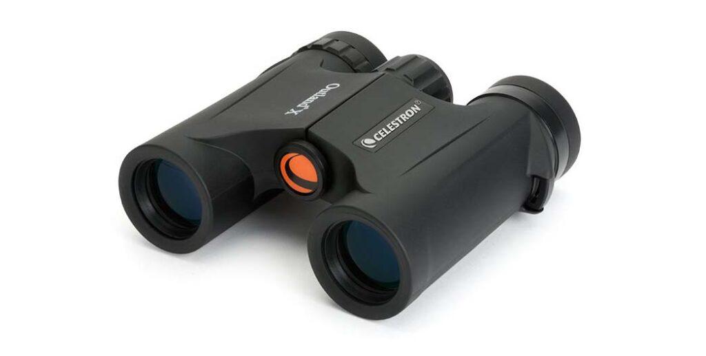 Best Binoculars under $50 For Bird-watching