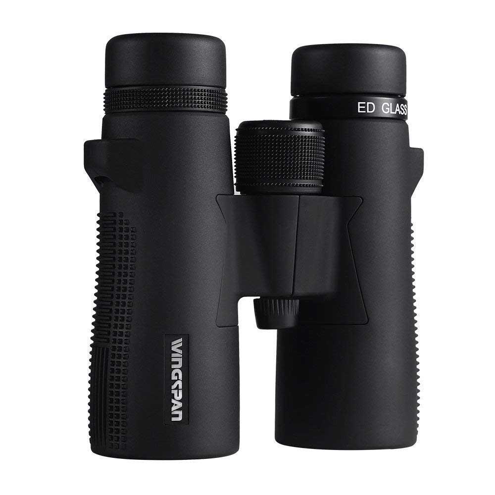 Best 8x42 binoculars under $200
