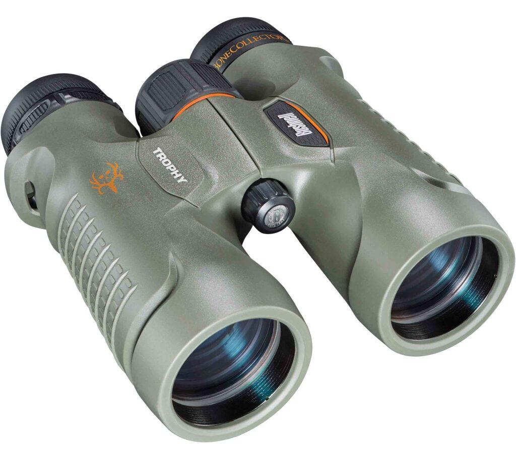 Bushnell 10x42mm Trophy Binoculars