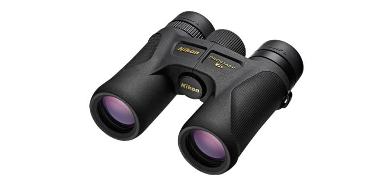 Nikon-Prostaff-7s