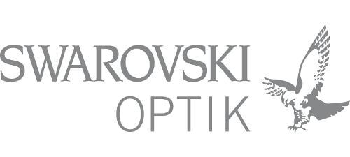Swarovski Optik Company