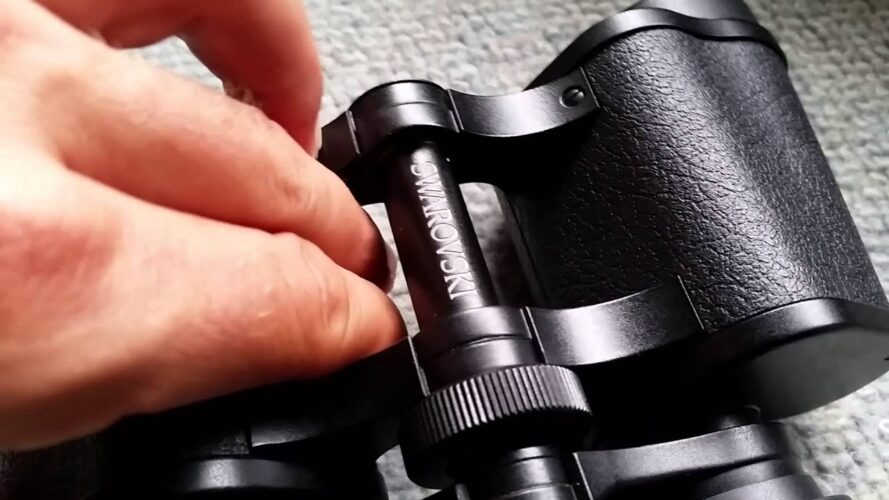 Swarovski binoculars bestbuybinoculars