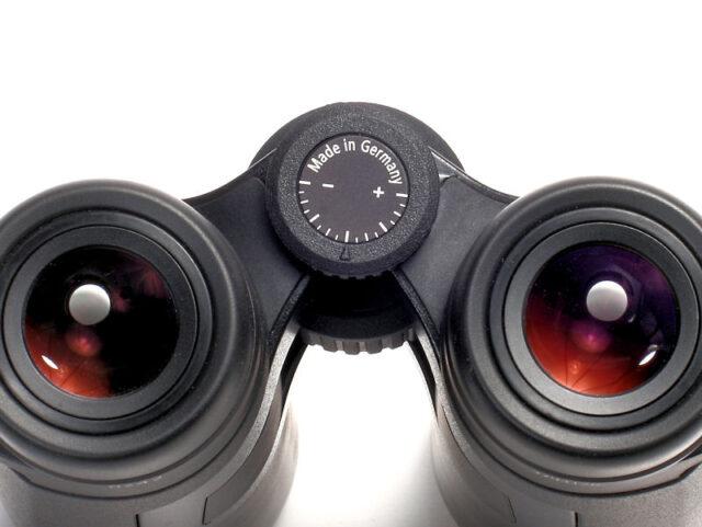 zeiss-ht-focus-knob
