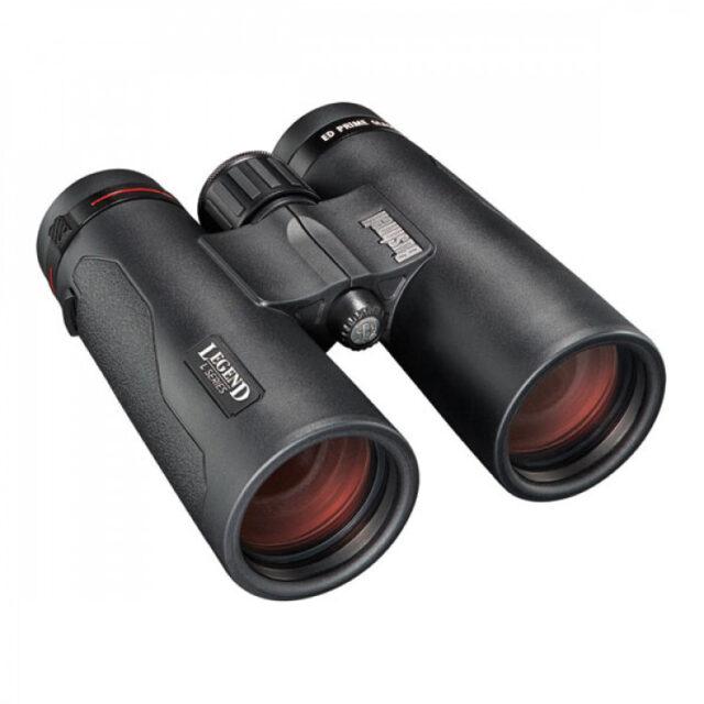 bushnell 10x42 legend l-series binoculars bestbuybinoculars product